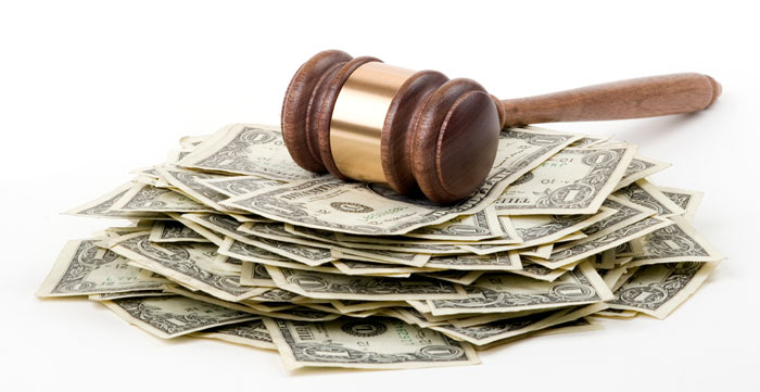 Brevard County Florida Alimony and Spousal Support Attorney