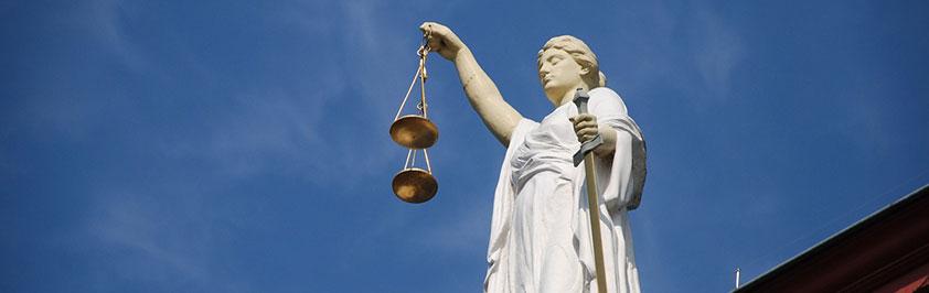 Motion for Contempt and Enforcement?